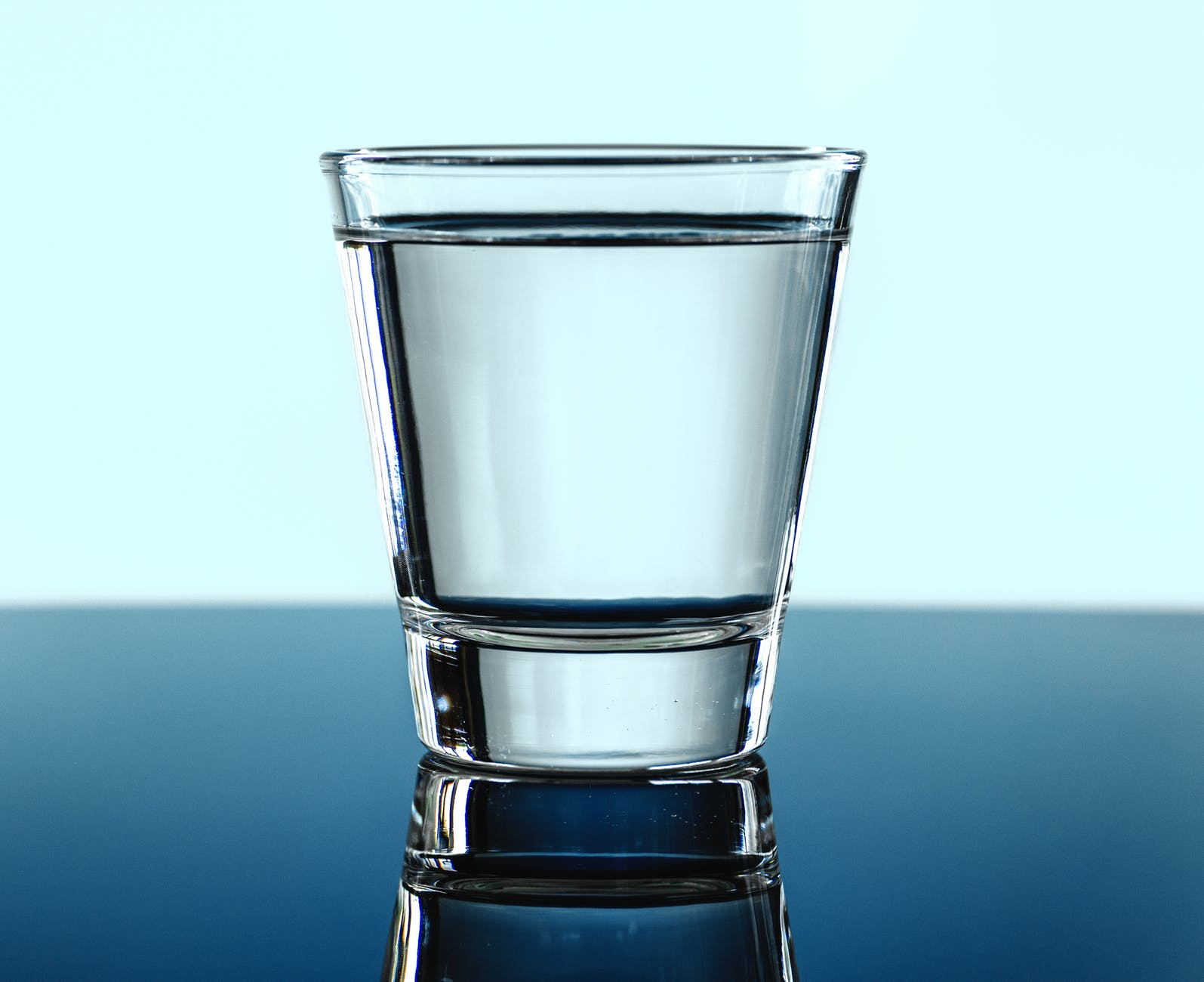 Glass Product Manufacturer